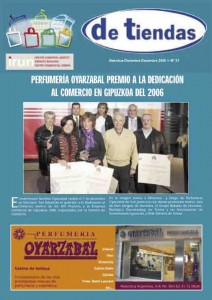 21_DE_TIENDAS.pdf