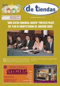 DE TIENDAS 22_DE TIENDAS 22.pdf