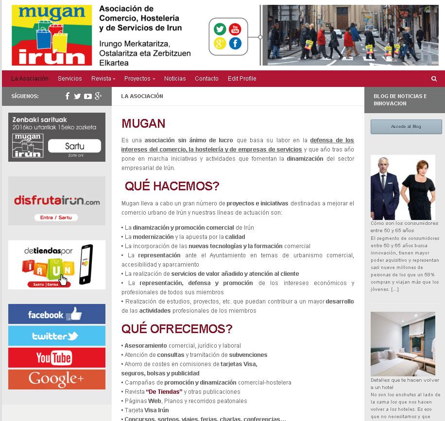 nueva-web