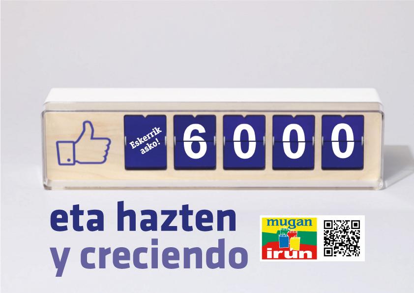 6000-likes-mugan