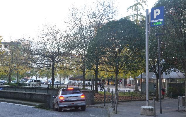 parking-pio-xii