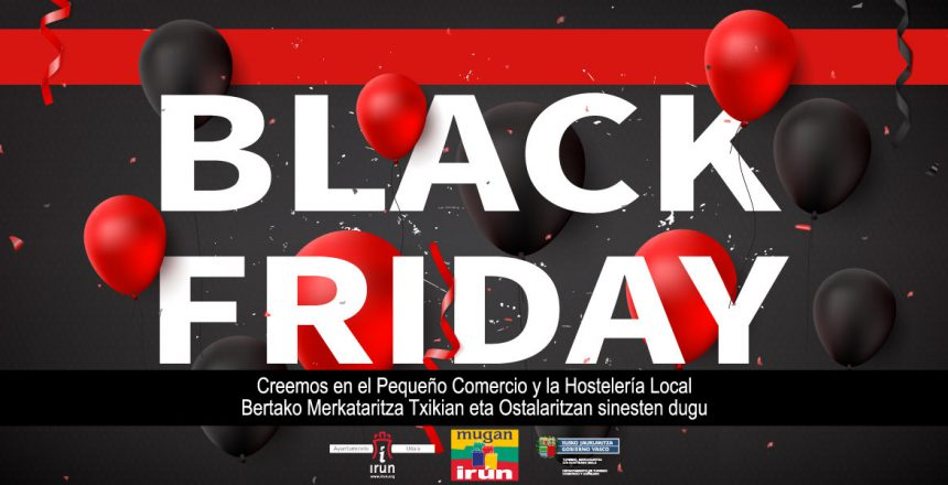 BLACK-FRIDAY-sin-fecha