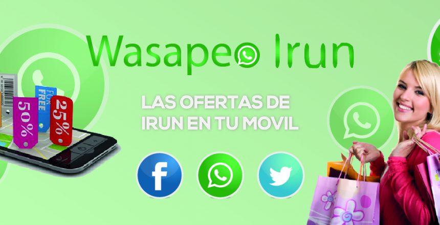 Cabecera wasapeo-01