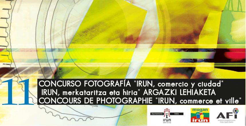 Cartel 11 concurso fotografïa(2)