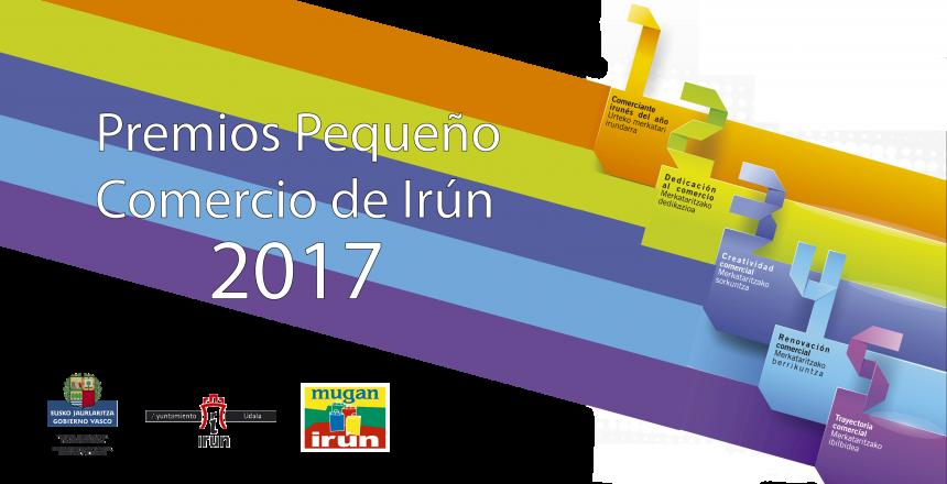 Cartel premios 2017 web 2-01