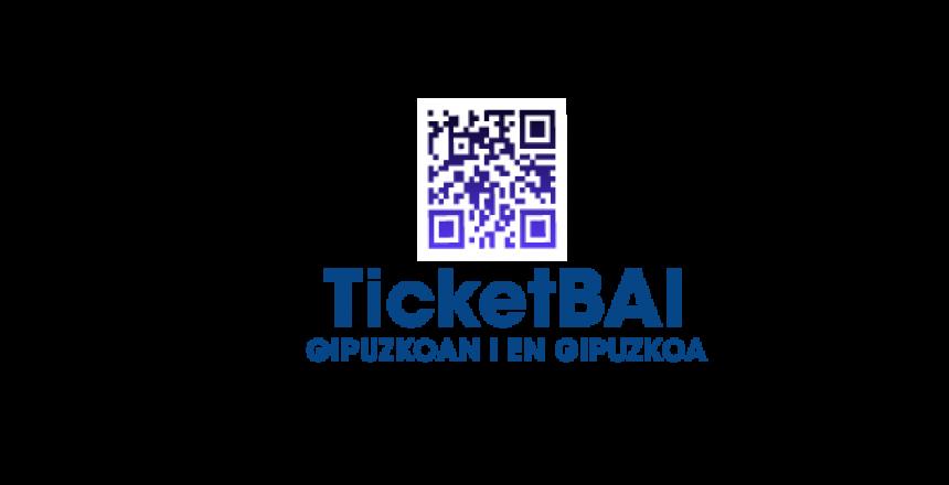TicketBai-ES-Completo-creadogrande