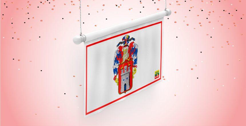 bandera-web