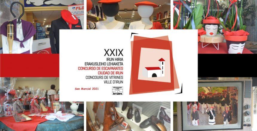 collage-inicio-concurso-escaparates-2021