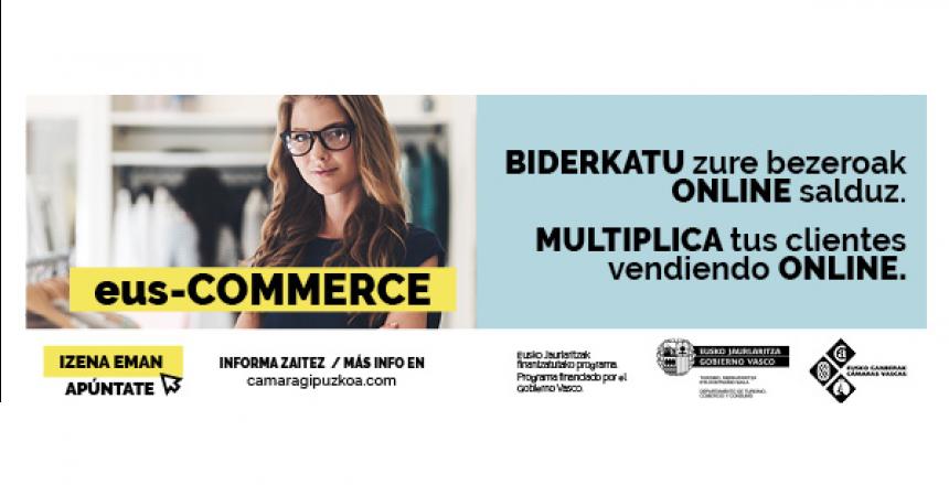 euscommerce-2