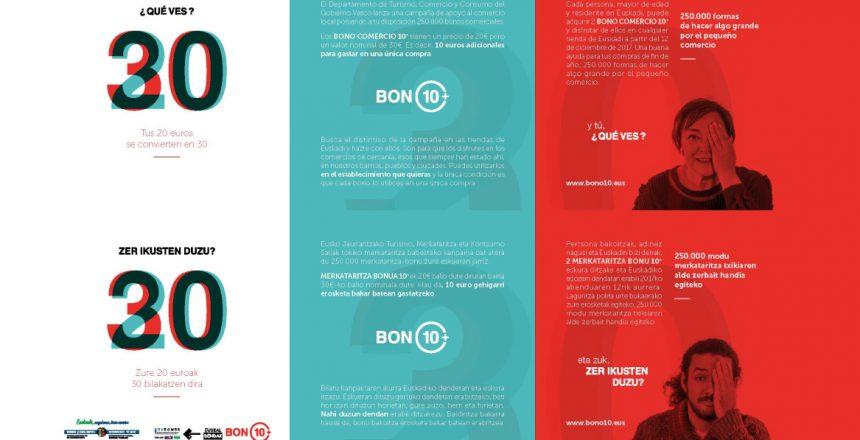 imagen-bono-web
