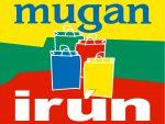 logo_mugan
