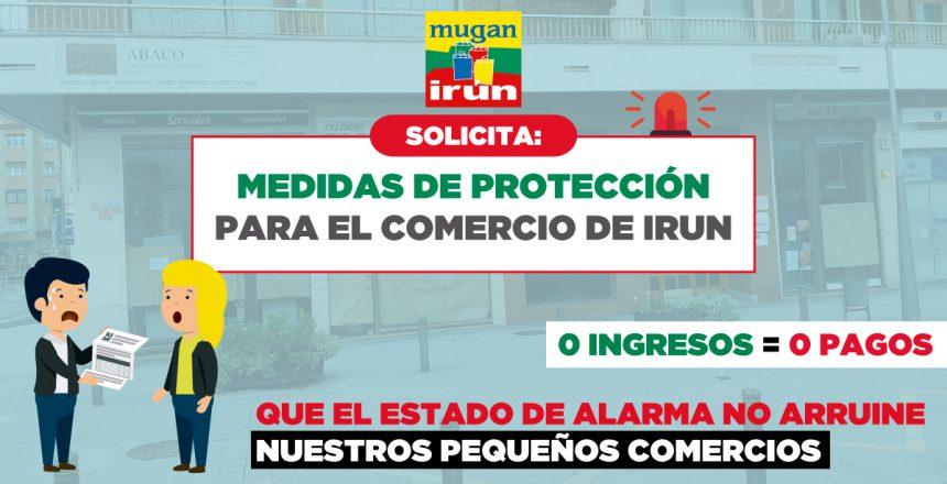 medidas-proteccion-comercio