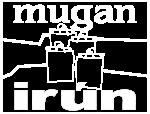 mugan-blanco.png