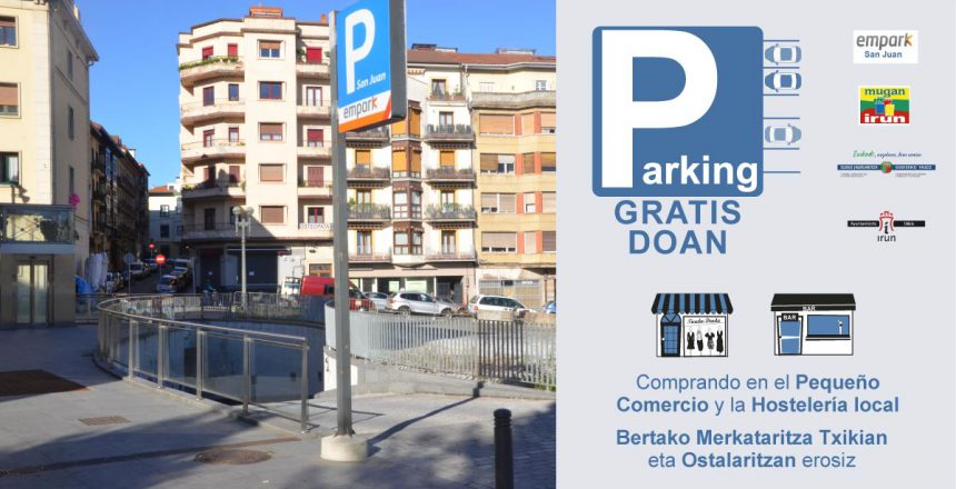 parking-destacada