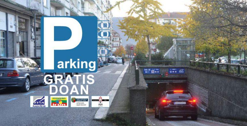 parking-pio-xii-horizontal-web