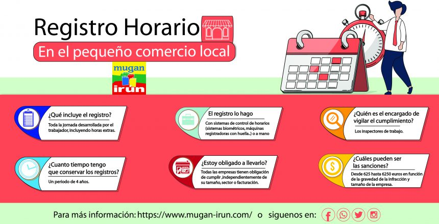 registro horario horizontal-01