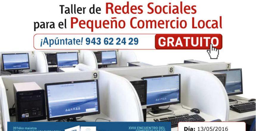 taller-redes-sociales-irun-kzgunea-cba