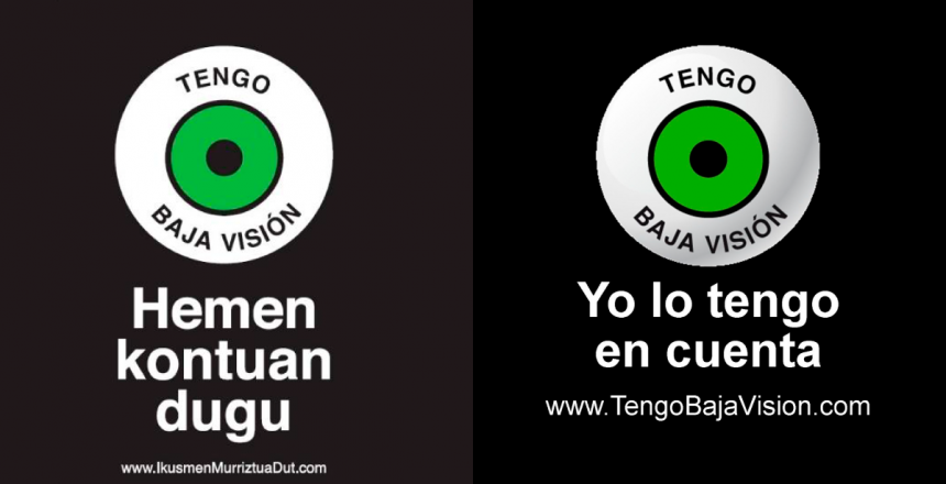 tengobajavision